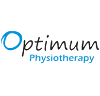 Optimum Physiotherapy