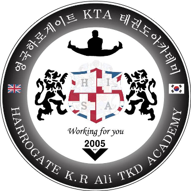 kta international logo