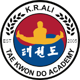 K.R.Ali Taekwondo Academy